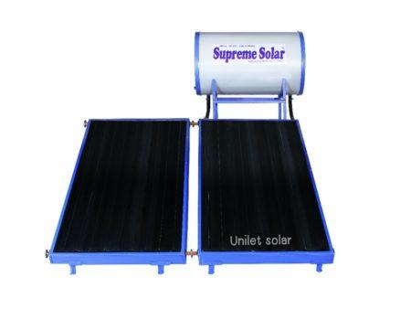Supreme Solar 275 FPC