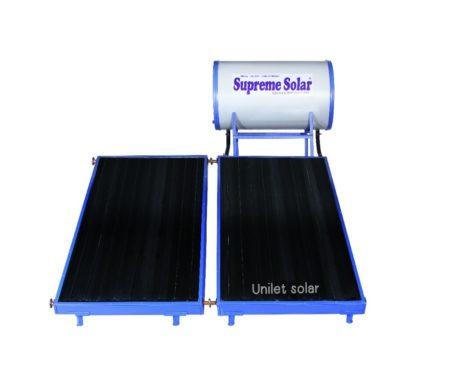 Supreme Solar 300